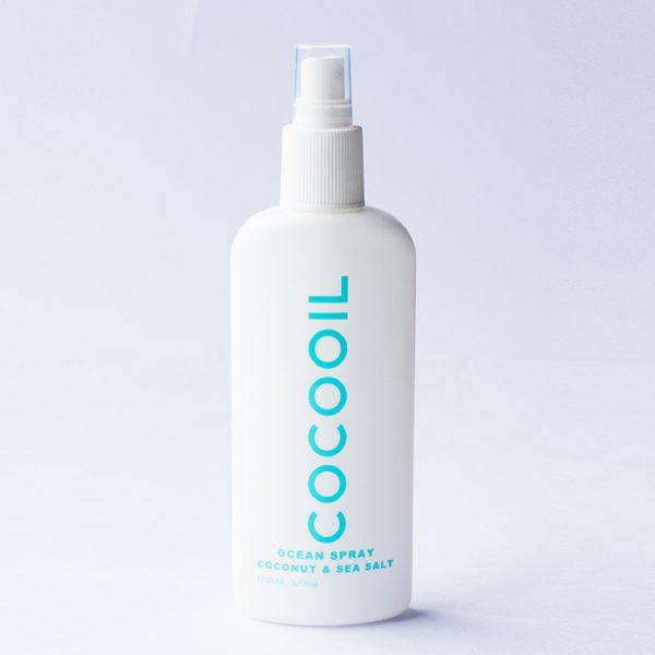 CocoOil-SeaSaltHairSpray_Oceanspray