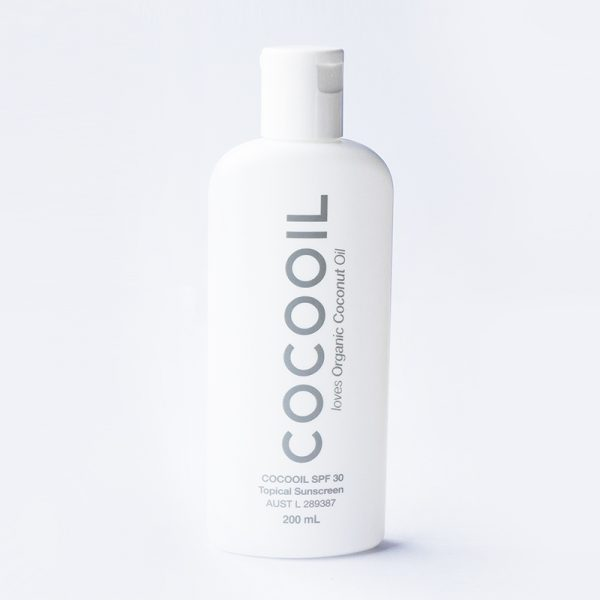 CocoOil-SPF30-Broadspectrum-sunscreen