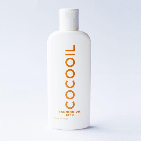 CocoOil-SPF6-TanningOil