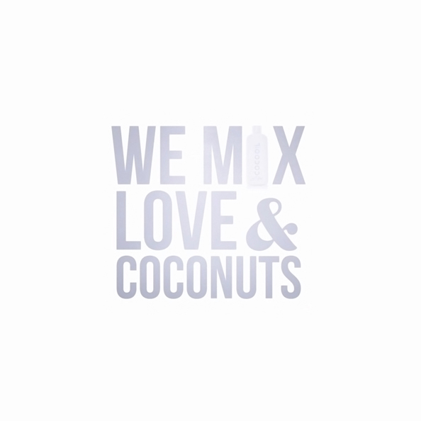 cocooil_loveandcoconuts