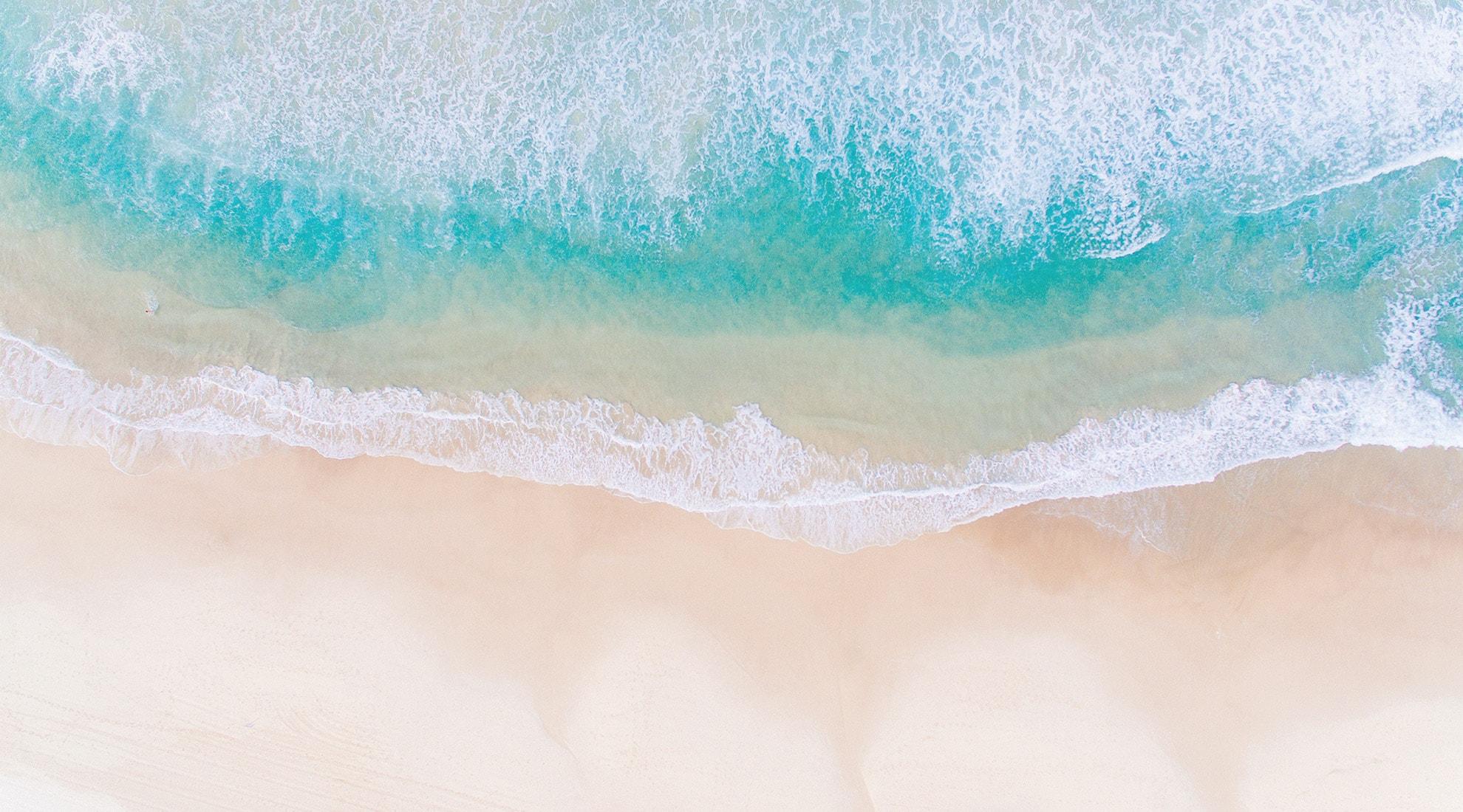 COCOOIL Ocean
