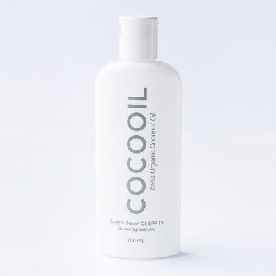 CocoOil-Bodynbeach-SPF15