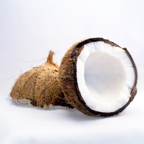 coconutoil_organic_fairtrade