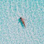 ocean-vibes